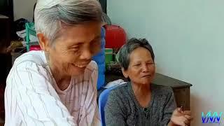 Chuối Ngào Dừa Ở Quê