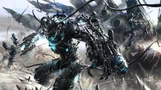 Igneon System - Neckbreaker