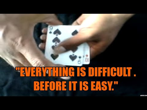 ONLINE MAGIC TRICKS TAMIL I ONLINE TAMIL MAGIC #184 I A trick for jack parker @MagicVijay
