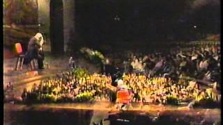 ♫ Saltarello / Narciso Yepes