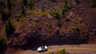 Destination Further: The 2019 MX5 Miata