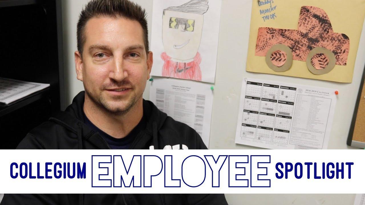 Employment |