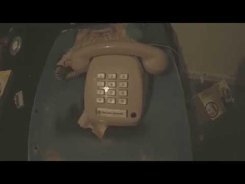 1983 telecom australia phone ringing