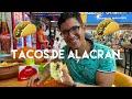 Video de Gómez Palacio