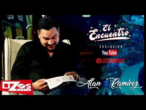 ALAN ENCUENTRO NAVIDAD CON SANTA CLAUS!!!!