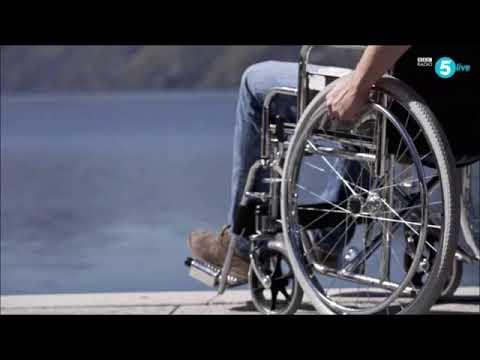 Anastasia Tempest: Disability assessors lack right skills