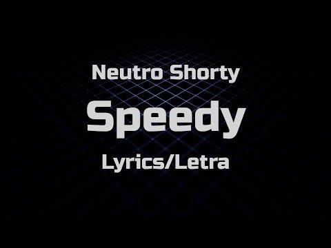 GRHz Lyrics