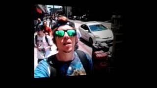 VLOG LOS ANGELES E3 2017 Y MI PRIMER FIDGET SPINNER