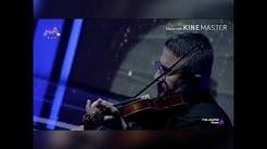 Karwan Harki & la barnamay dalegen la kanale AVA TV