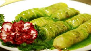 ★Как вкусно приготовить капусту. Ленивые голубцы в мультиварке - потрясающее блюдо.