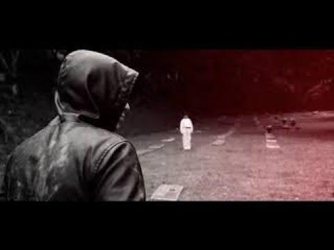 CANSERBERO - C'EST LA MORT - (BASE 2014 INSTRUMENTAL)