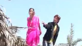 ago champa baha santhali old super hit song