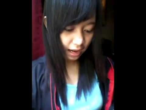 Google+ Kariin JKT48 video [2013-08-19 15:32:23 6521]