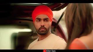Gal Theek Nai by Nooran Sister || Whatsapp Status Song || Ammy Virk || New Punjabi Song