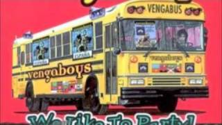 Vengaboys - DJ Disco Mix + Download Link!