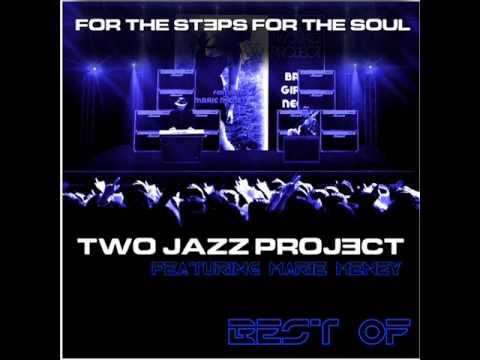 Two Jazz Project - Deep Bitterness (Jazzmix)
