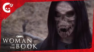 """Download Video Woman in the Book 