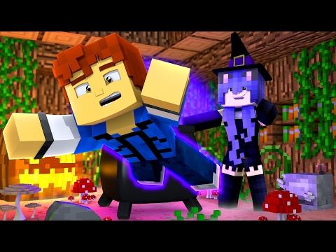 Minecraft Kingdoms - HE DIED !? (Minecraft Roleplay)