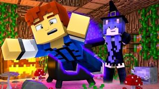 minecraft kingdoms he died minecraft roleplay