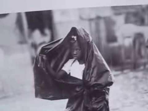 Bryan Ferry A Hard Rain
