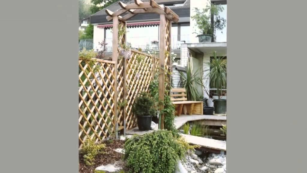 Gartengestaltung Oberursel gartenpflege oberursel taunus ilona schneider holger wegner gbr