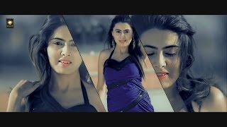 Fankaar - Official Video    Manveer    Latest Punjabi Song 2015    Patiala Shahi Records