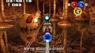 Игровая дуэль: Alexander Cross vs. Black_Doom. Внеконкурсная работа 1 thumbnail