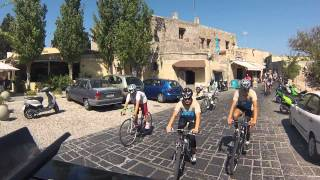 Open Doors Open Roads (video). European Heritage Days 2013. Rhodes Greece(Rhodes International Culture & Heritage Society (RICHeS) http://www.rhodesriches.org/ Rhodes Roads http://www.rhodesroads.com Cycling around Marasia., 2014-01-07T18:27:17.000Z)