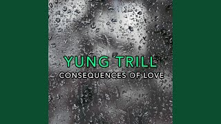 Consequences of Love Resimi