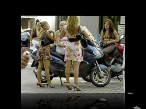 prostitutas en madrid prostitutas mas baratas de madrid