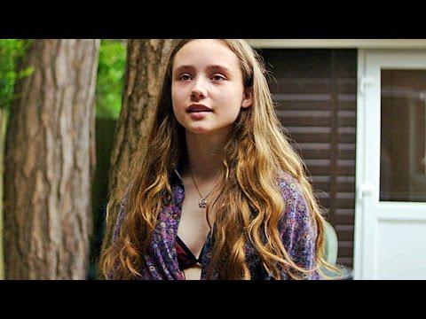 UNA UND RAY | Trailer & Filmclips [HD]