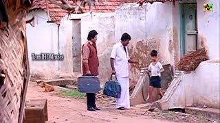 பார்த்தாலே வயிறு வலிக்க சிரிக்க வைக்கும் காமெடி கலாட்டா # Goundamani Prabhu Comedy Scenes