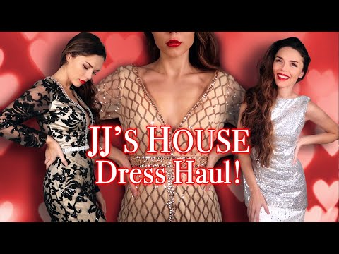jjshouse-|-5-formal-holiday-dresses-+-new-year's-eve-looks-you'll-love!-(try-on-haul!)
