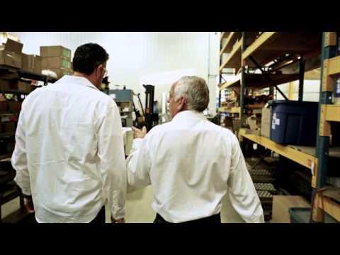 Welder and industrial painter: Quebec is in your hands