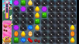 Candy Crush Saga - How to get a free life in Facebook when you no more lives