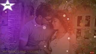 Idhu varai song from goa movie lyrical video