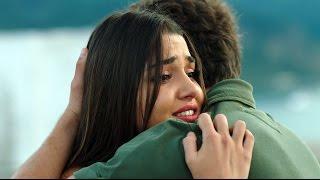 Güneşin Kızları 15. Bölüm - Selin ve Ali'nin itirafları!