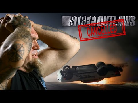 Download Street Outlaws Almost Officially ENDED After This Happened... IS IT STAGED?