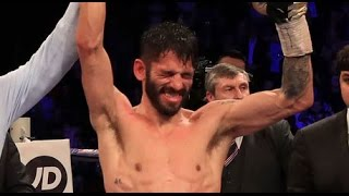 jorge-linares-immediately-after-anthony-crolla-victory-ready-for-mikey-garcia-other-big-names
