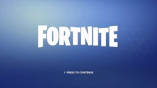 EPIC GAME CONFIRMS OG MUSIC RETURNING TO FORTNITE BATTLE ROYALE NEW OG REMIX MUSIC IN FORTNITE OG!