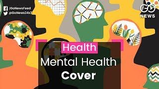 Mental Health In Insurance Cover