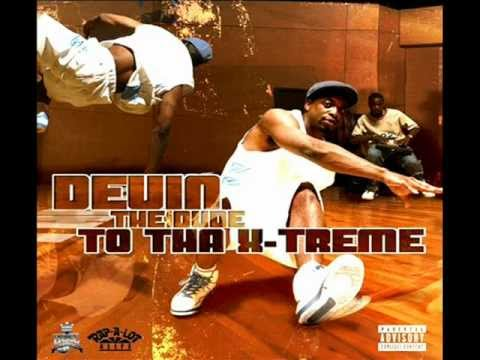 Devin The Dude - Right Now
