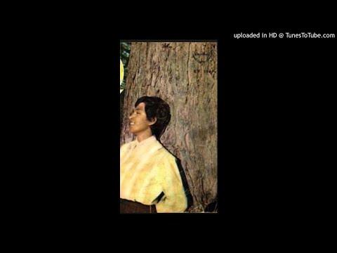 NY MASONAO--LALAO RABESON--1967.