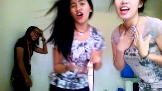 Taylor Swift - Shake it off (Parody)