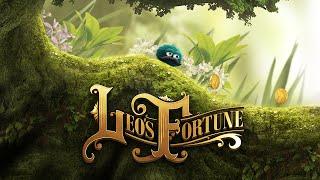 Leos Fortune Gameplay PC HD 1080p