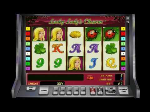 скачать бесплатные слот-автоматы lucky lady s charm