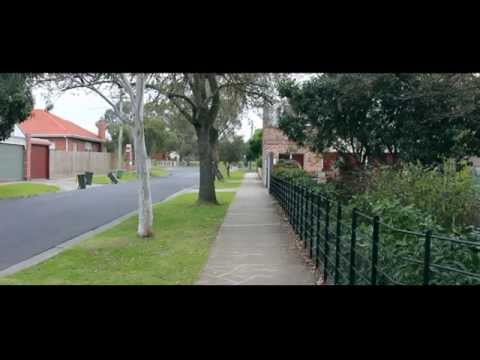 Without - Year 12 VCE Media Film 2015