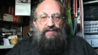 анатолий Вассерман -  Большой адронный коллайдер