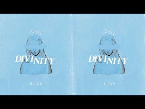 Ieuan - Divinity (lyrics)