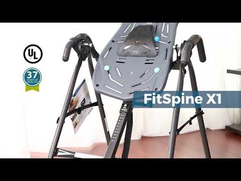 teeter-fitspine-x1-inversion-table---product-feature